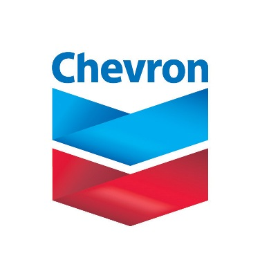chevronlogo300dpi-small.jpg