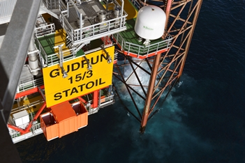 Gudrun-platform.jpg